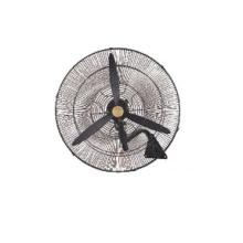 广东工业强力电风扇厂家直销批发价格 九洲风机图片
