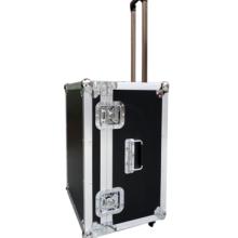 拉杆箱-仪器拉杆箱-旅行拉杆箱-天津拉杆箱 山东拉杆箱 河北拉杆箱
