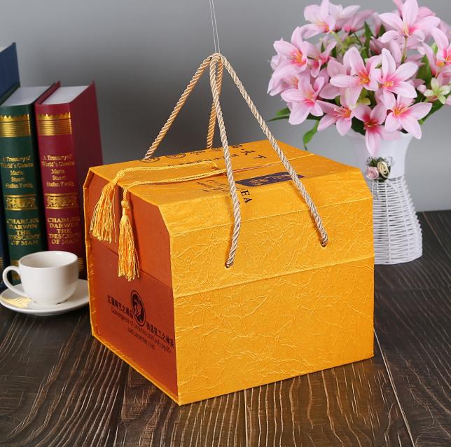 茶叶盒报价  茶叶盒批发  茶叶盒供应商  茶叶盒生产厂家  茶叶盒哪家好  茶叶盒直销