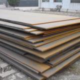 旧铺路钢板底价岀售-佛山市铺路钢板出租-旧建筑材料回收