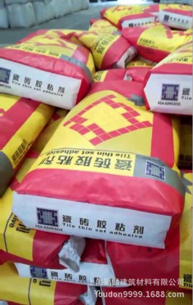 亚细亚瓷砖胶泥粘结剂供应 胶泥粘结剂报价 胶泥粘结剂行情市场 优质商家