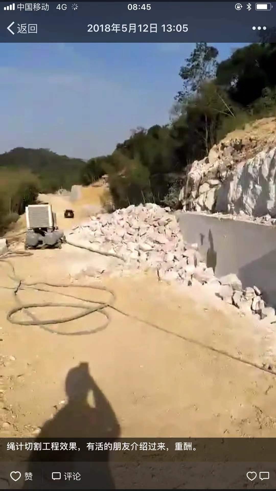 广州市土石方机械设备租赁-价格-厂家