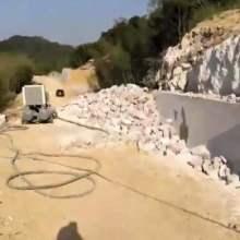 深圳市承接土石方工程承包-土石方工程-土石方机械设备