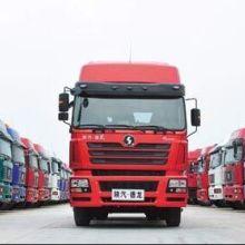 上海至三明整车零担物流 上海至三明物流专线大件运输