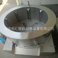 不锈钢打肚机供应商 打肚机生产厂家 山东打肚机