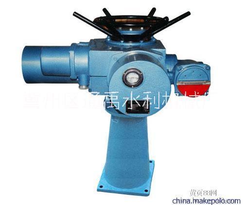 电动直联螺杆式启闭机批发 电动直联螺杆式启闭机报价 螺杆式启闭机哪家好 优质供应