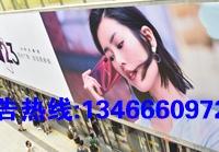 深圳地铁梯楣深圳地铁梯楣灯箱广告优势及价格灯箱广告优势及价格