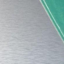 深圳304不锈钢拉丝卷板 不锈钢拉丝板 不锈钢定制拉丝加工图片