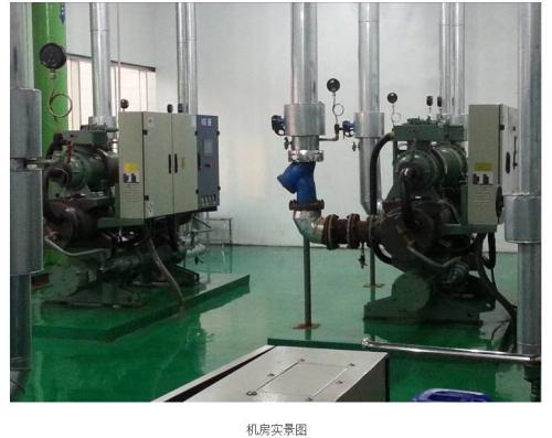 重庆供暖设备回收    二手供暖设备专业回收商报价电话