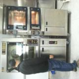 重庆烘焙设备回收   烘焙设备专业回收商报价电话