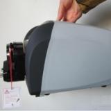 快速自动培养基分装机 接触碟培养皿试管试剂的分装