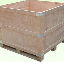 旧木托盘 旧木托盘  回收批发