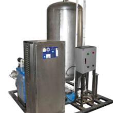 供应西宁市泳池消毒 泳池水处理消毒设备臭氧消毒图片