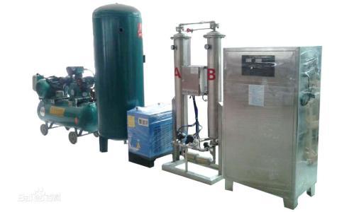供应青海省西宁市泳池消毒 泳池水处理紫外线消毒设备臭氧消毒设备