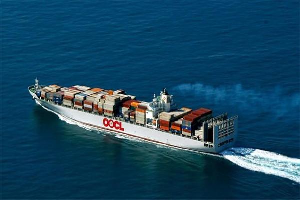 中山到河北集装箱海运,中山到天津海运,中山到北京海运