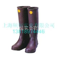 YS112-01-03 绝缘靴(