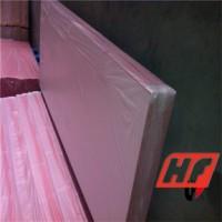 地暖专用XPS挤塑板 地暖板厂家 防火隔热挤塑板直销 XPS挤塑板批发 外墙保温地暖板