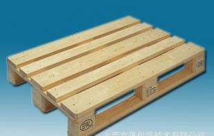 木制包装箱厂家,订做,生产【昆山九森佳木业有限公司】
