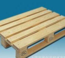 木制包装箱厂家,订做,生产【昆山九森佳木业有限公司】图片