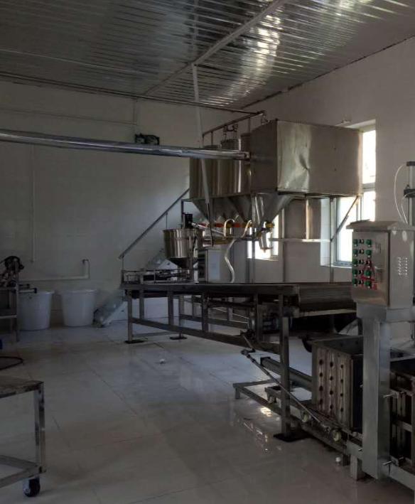 豆腐皮机 豆腐皮机报价 豆腐皮机批发 豆腐皮机供应商 豆腐皮机生产厂家