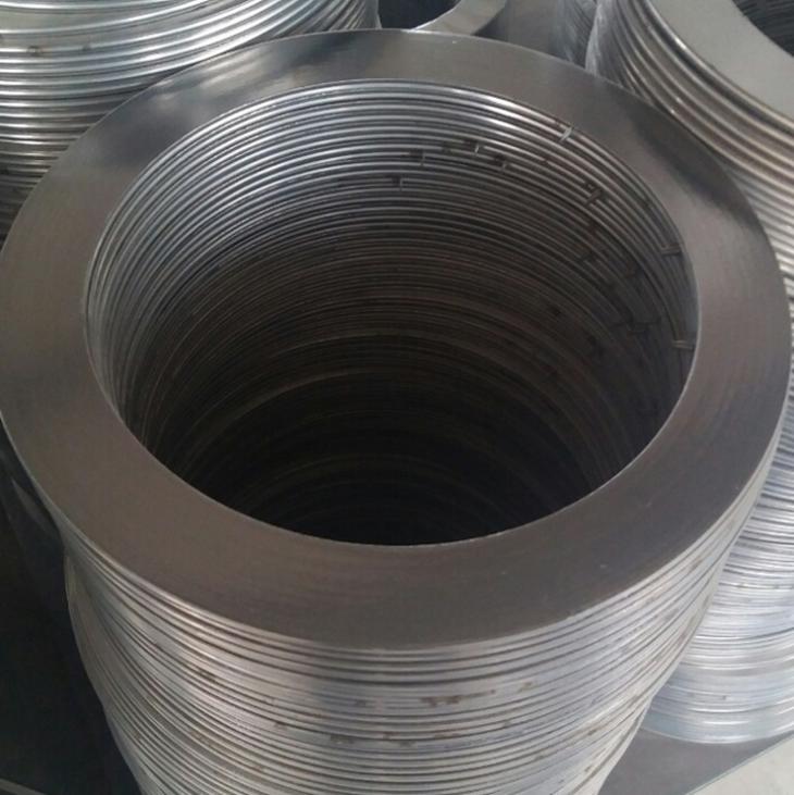 金属缠绕垫报价 金属缠绕垫批发 金属缠绕垫供应商 金属缠绕垫生产厂家 金属缠绕垫哪家好