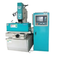 CNC HY-320全数控火花机床-厂家 供应商 CNC HY-320   CNC HY-320机床