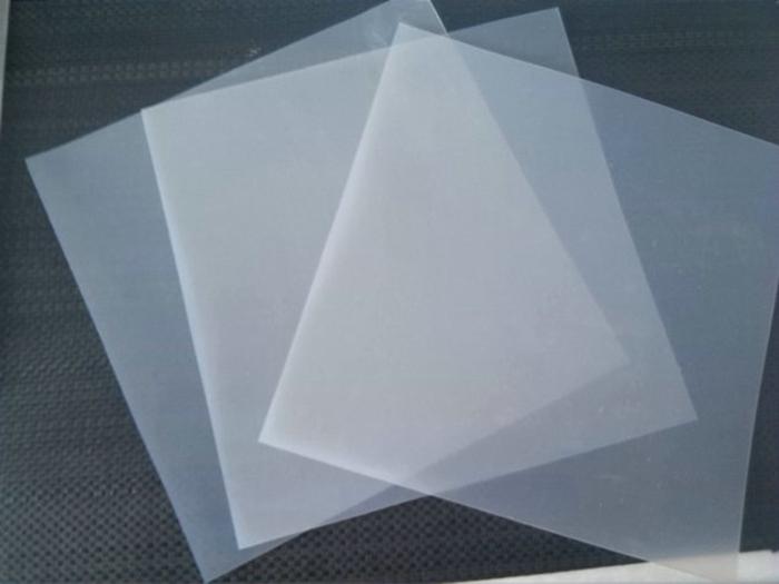eva土工膜厂家批发-环保白色土工膜-eva防渗膜防水板