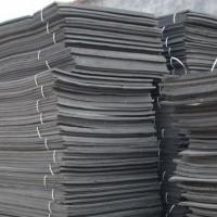 闭孔泡沫板厂家直销-聚乙烯发泡塑料板伸缩缝填缝板