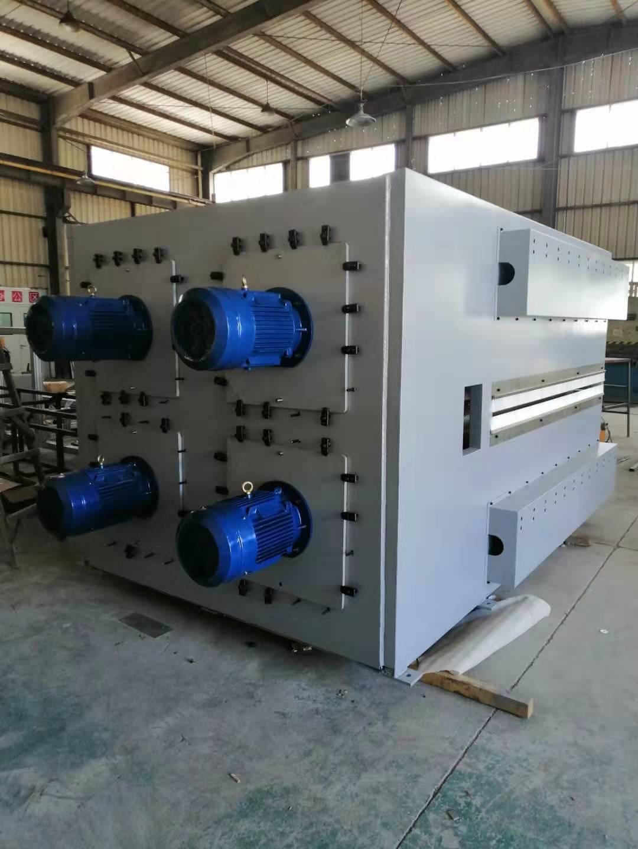 苏州市带料高速干燥机厂家 带料高速干燥机价格 供应现货干燥机 江苏带料高速干燥机