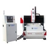 石油管道数控打孔机方管平面钻床环保设备高速数控钻自动数控钻床