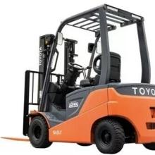 合力叉车价格 优质丰田叉车供应商 电动拖盘车