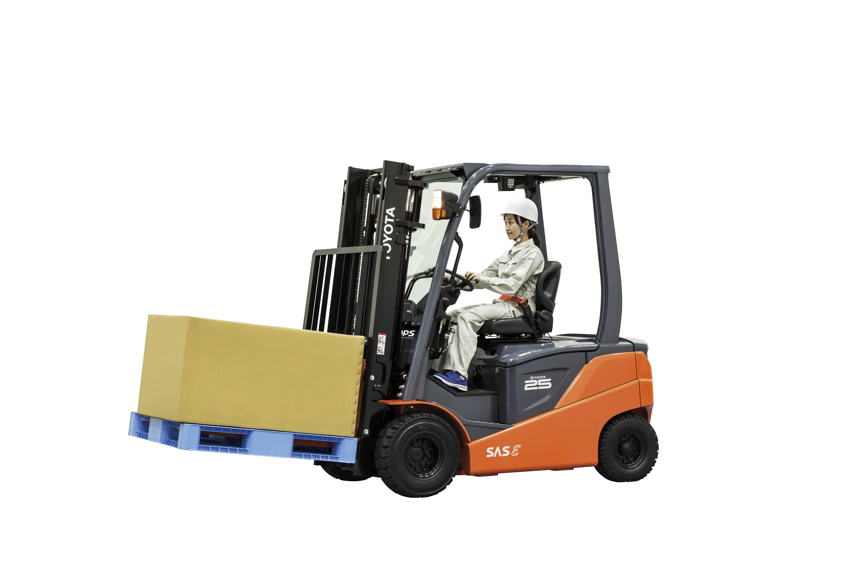 丰田叉车租赁价格  叉车配件 一条龙维修保养售后服务