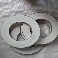 PTFE金属缠绕垫 平焊法兰金属缠绕垫厂家供应
