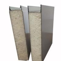 江苏热卖信誉好,优质的 双面双面不锈钢硅岩机制板不锈钢硅岩机制板