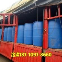 陕西西安水玻璃厂家 陕西西安注浆水玻璃 西安水玻璃