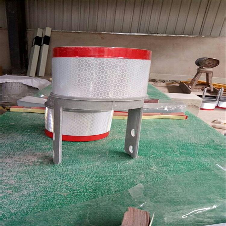 玻璃钢圆形轮廓标生产厂家