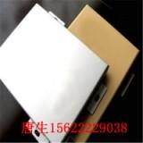 江西铝单板批发-厂家直销-价格优惠-销售热线