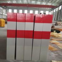 玻璃钢公路示警桩生产厂家