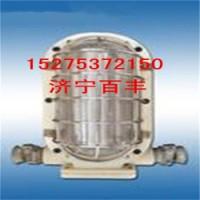 DGC12矿用隔爆LED支架灯DGC12隔爆支架灯