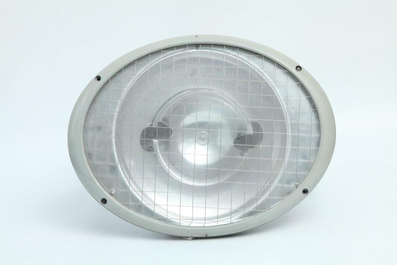 GT103城市广场防水防尘投光灯1000W价格 场馆防水防尘投光灯