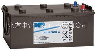 阳光蓄电池,A412-100阳光蓄电池,德国阳光蓄电池