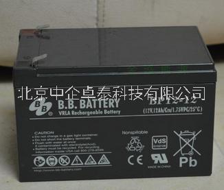 湖南BB蓄电池,BC12-12湖南BB蓄电池,原装各种型号湖南BB蓄电池