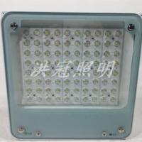 NFC9105LED雨棚灯 LED泛光灯100W价格