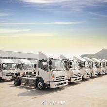 沧州到桂林物流专线公司电话   沧州至桂林整车运输