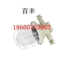 DGS60/127B矿用白炽灯DGS60/127B隔爆白炽灯