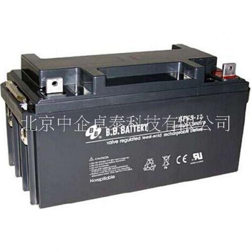 长沙BB蓄电池,BP65-12长沙BB蓄电池,湖南长沙BB 蓄电池