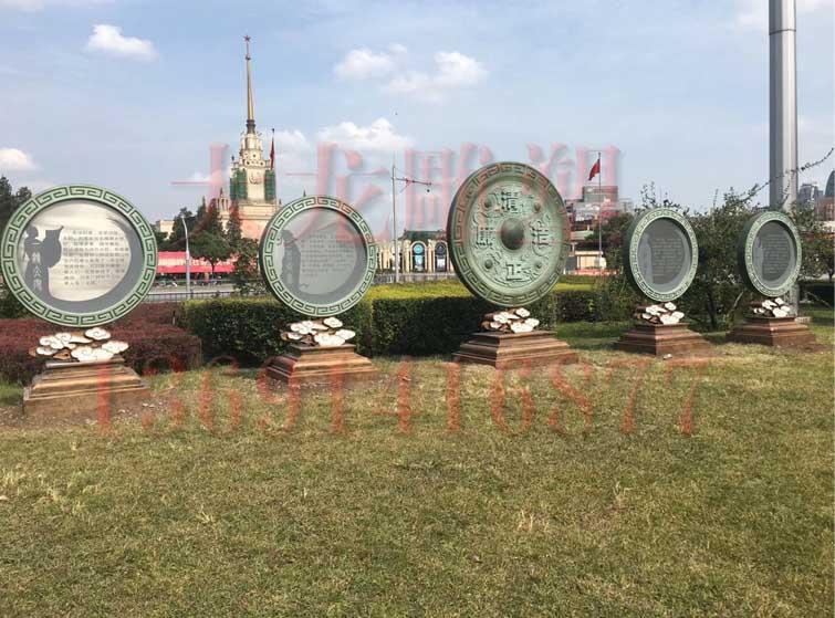 北京玻璃钢雕北京玻璃钢雕塑厂定做玻璃钢广场雕塑厂定做玻璃钢广场雕