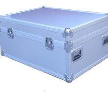 铝合金箱-航空铝合金箱-北京铝合金箱厂家-铝合金箱定制 天津铝合金箱 河北铝合金箱图片