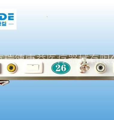 医疗设备带图片/医疗设备带样板图 (4)
