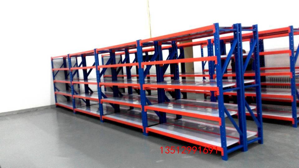 天津货架天津博胜货架一流的服务免费上门测量设计安装